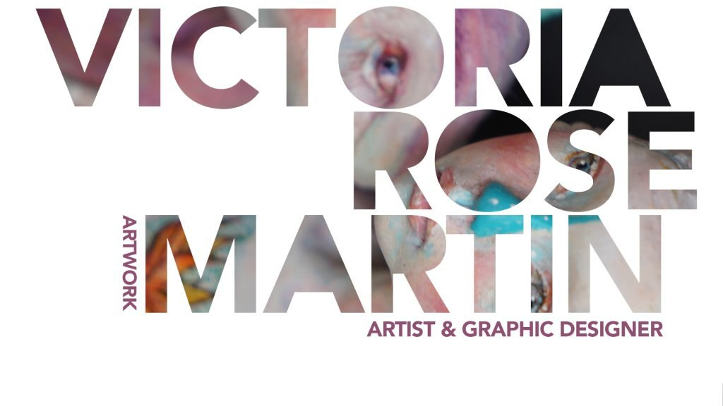 artist Victoria Rose Martin art gallery page. Featuring sculpture